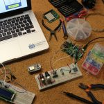How To Set Up an Electronics Lab: Tools and Equipment