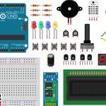 Best Arduino Starter Kits – Buying Guide 2019