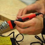 Best Soldering Irons for Beginners and Hobbyists 2018