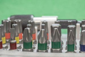 Best Precision Screwdriver Sets – Our Budget and Top Picks