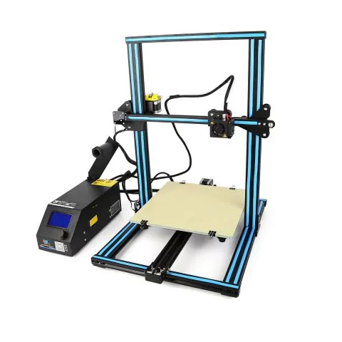 GearBest - Creality3D CR - 10 3D Printer