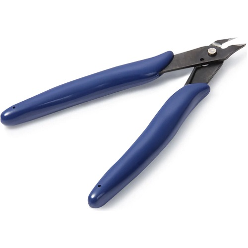 DANIU Diagonal Cutting Plier