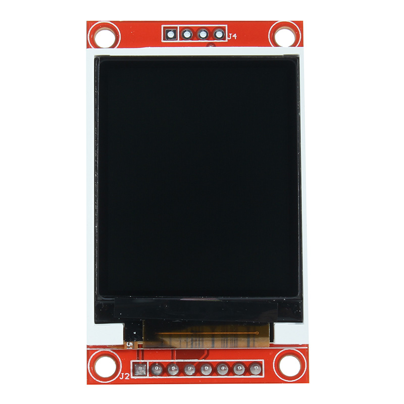 "Aliexpress - 1.8"" TFT LCD Display Module"