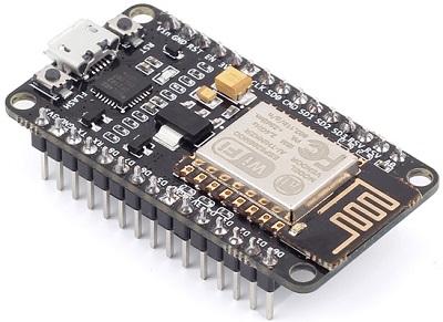 ESP8266 Development Board ESP 12F