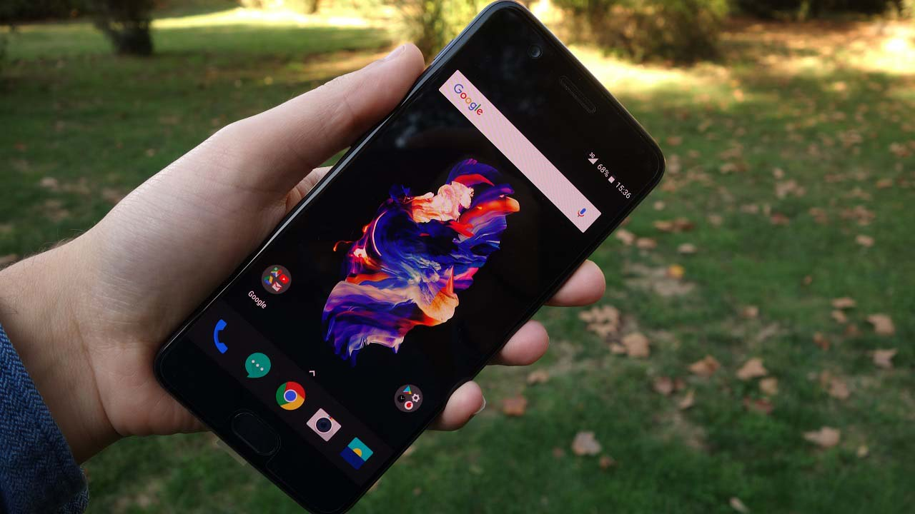 Oneplus 5 Review Best Value Smartphone Maker Advisor 64gb 6gb