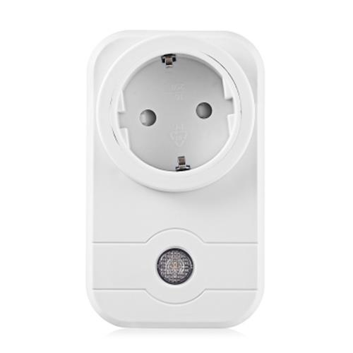 LINGAN SWA1 Wireless Remote Control Smart Socket