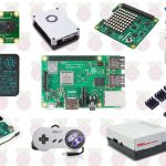 Top 10 Best Raspberry Pi Accessories 2018
