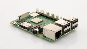 Raspberry Pi 3 Model B+ Review – What's New?