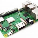 Best Raspberry Pi 3 Starter Kits – Buying Guide 2018