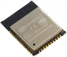 ESP32 vs ESP8266 - Pros and Cons - Maker Advisor