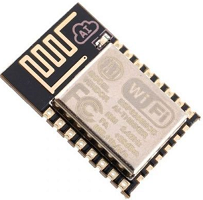 ESP32 vs ESP8266 - Pros and Cons - Maker Advisor