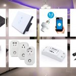 Best SONOFF Products to Build a DIY Smart Home