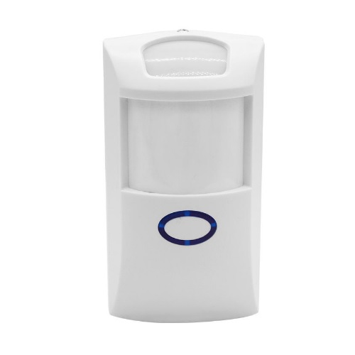 SONOFF® PIR2 Wireless Infrared Detector Dual Infrared Motion Sensor