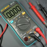 ANENG AN8002 Multimeter Review – Best Low Cost Multimeter?
