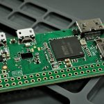 Best Raspberry Pi Zero W Kits