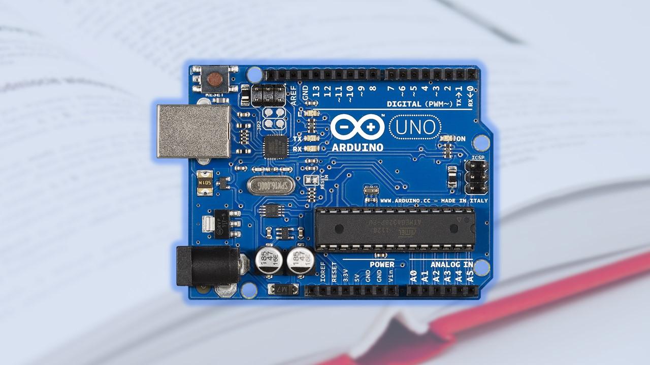 Best Arduino Books For Beginners 2020 Maker Advisor