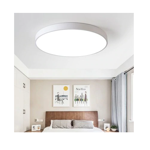 Utorch PZE - 911 Smart Ceiling Light