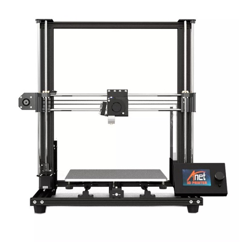 Anet A8 Plus DIY 3D Printer Kit 300*300*350mm